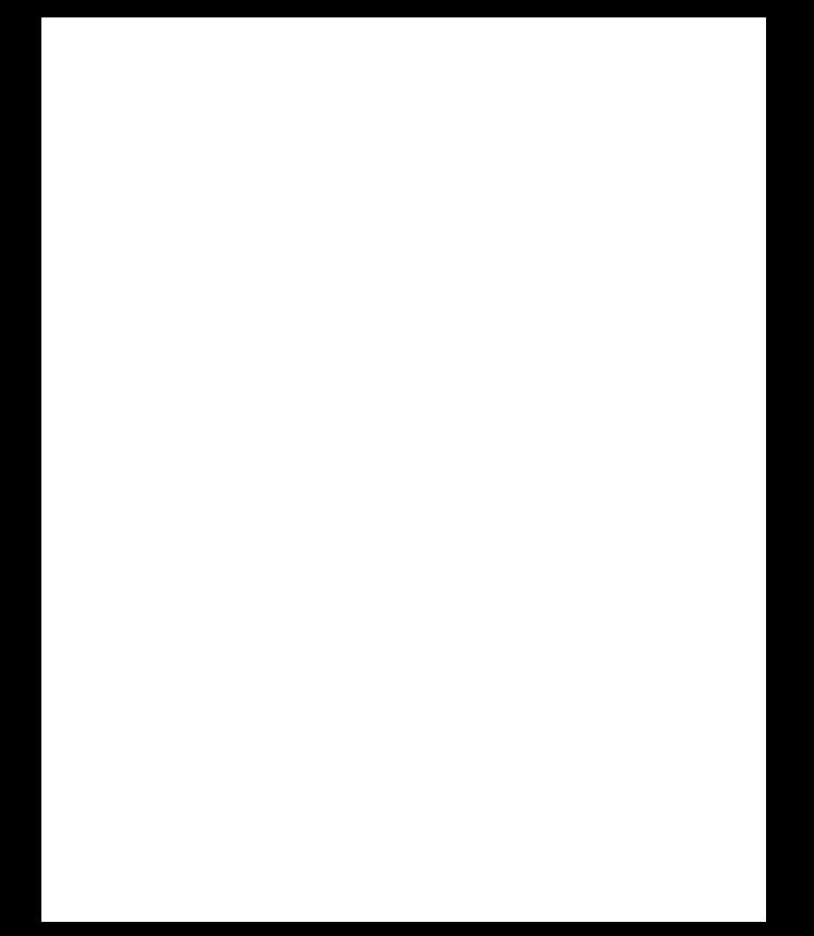 Support | SentriLock LLC