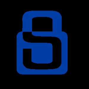 SentriLock Staff