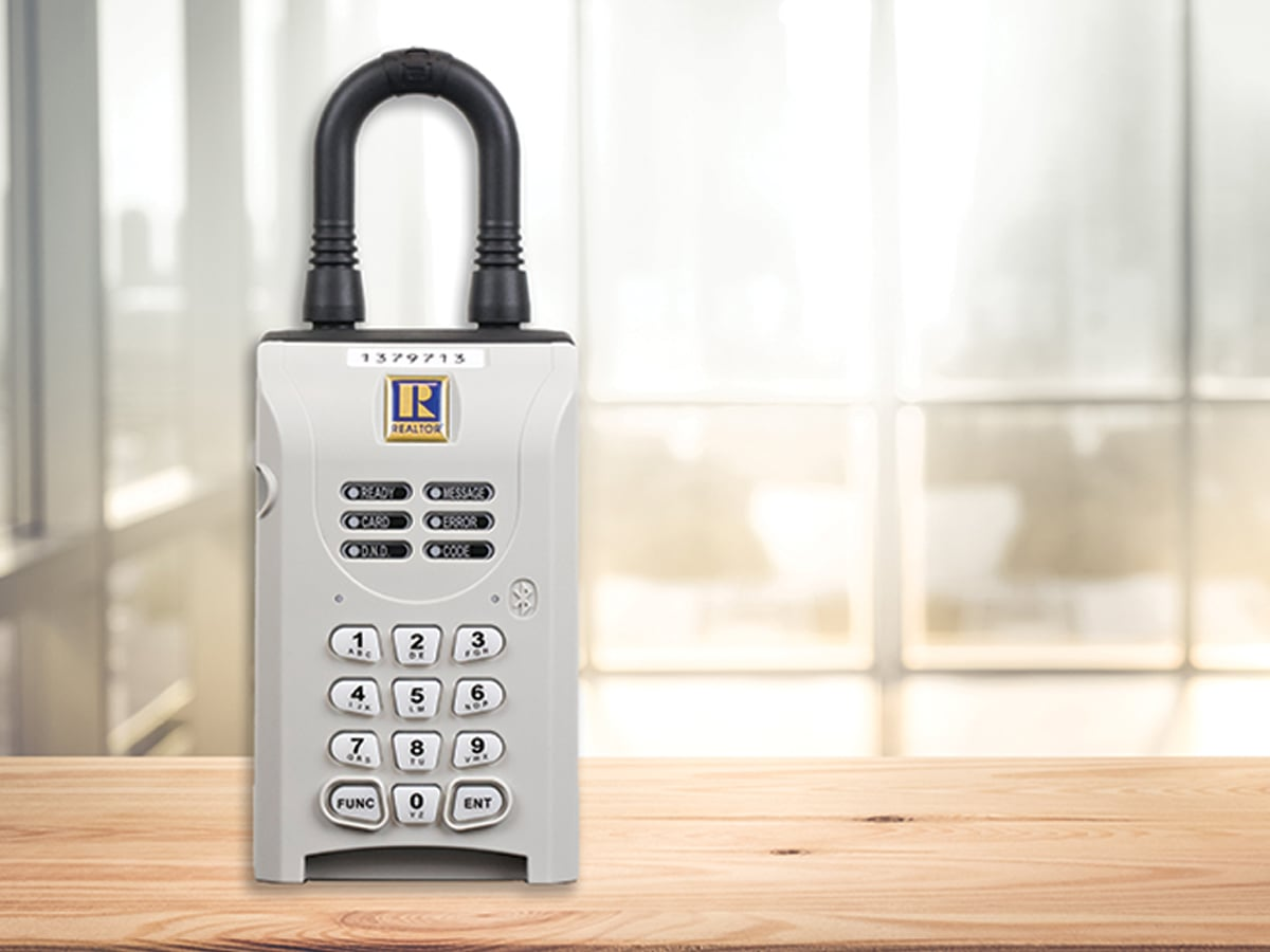SentriLock LLC | Smart Lock  Smart App  Smart Card  Smart