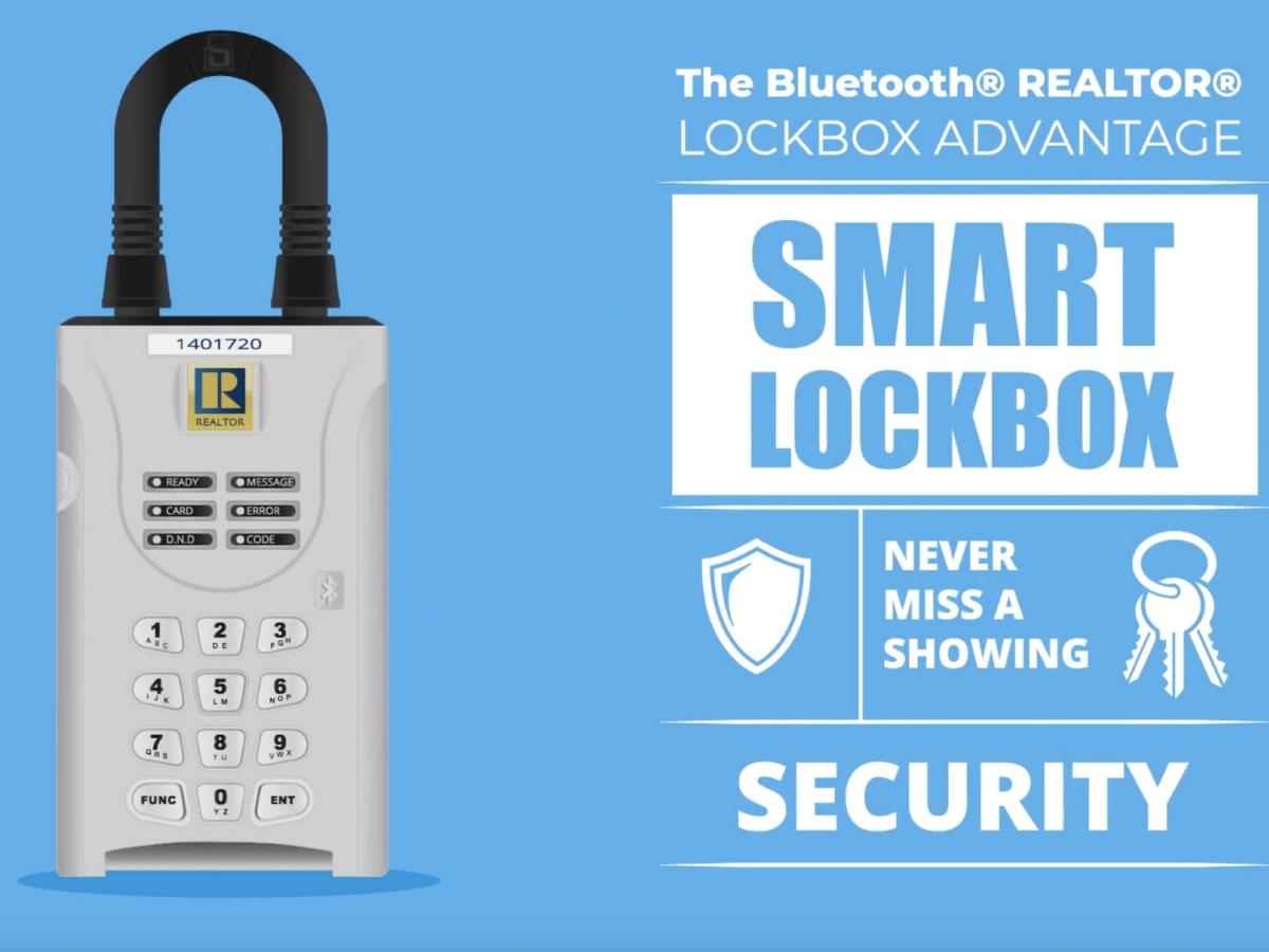 Lockbox Features Post 1 thumbnail