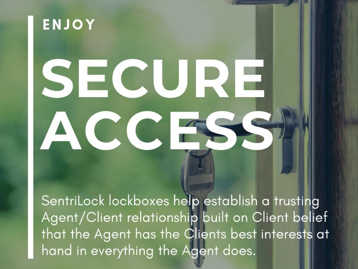 Lockbox Features Post 2 thumbnail
