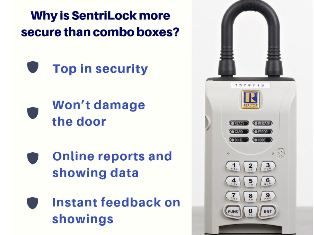 Lockbox Features Post 5 thumbnail