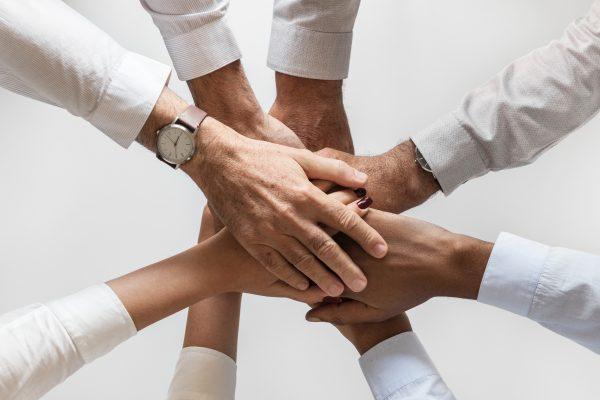 REALTORS® Association of York and Adams Counties Support Success of its Members through SentriLock Renewal