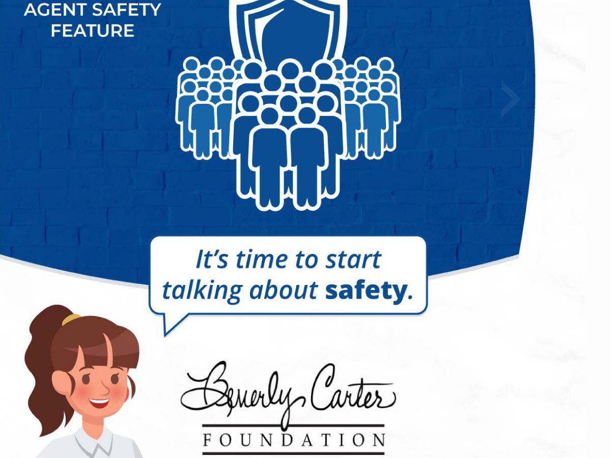 SentriKey Features Post 2 thumbnail
