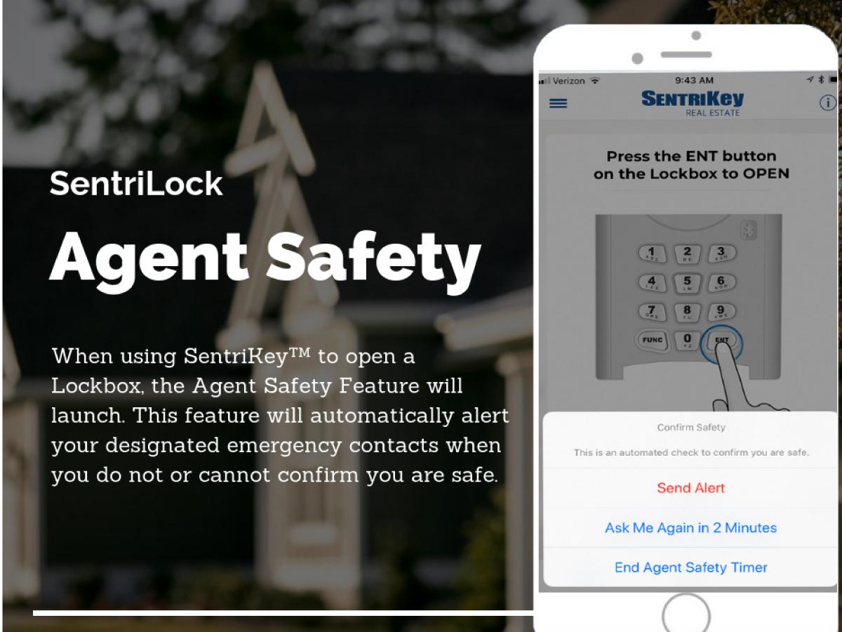 SentriKey Features Post 6 thumbnail