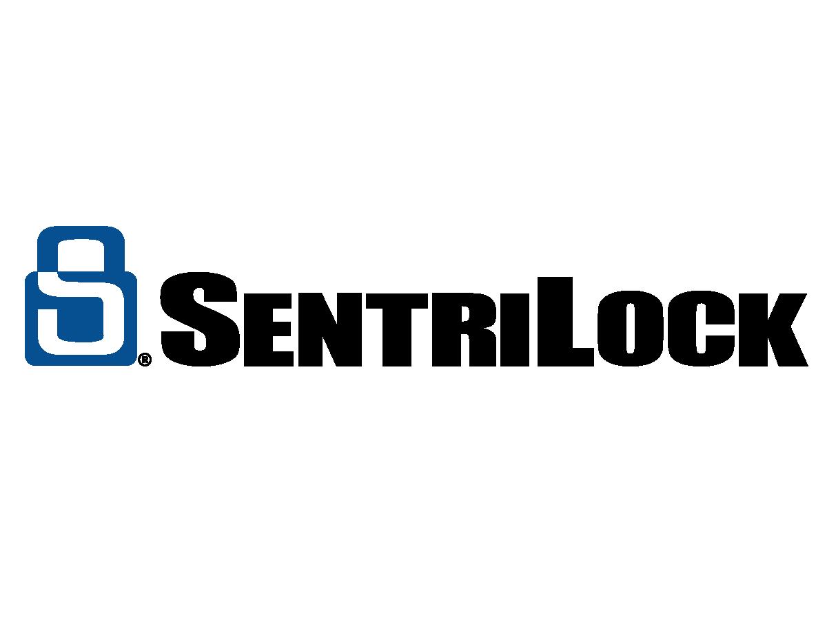 SentriLock Logo thumbnail
