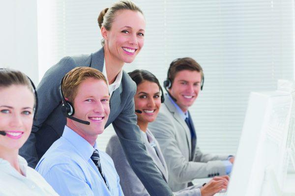 Northern Virginia AOR Elevates REALTOR® Success by Selecting SentriLock
