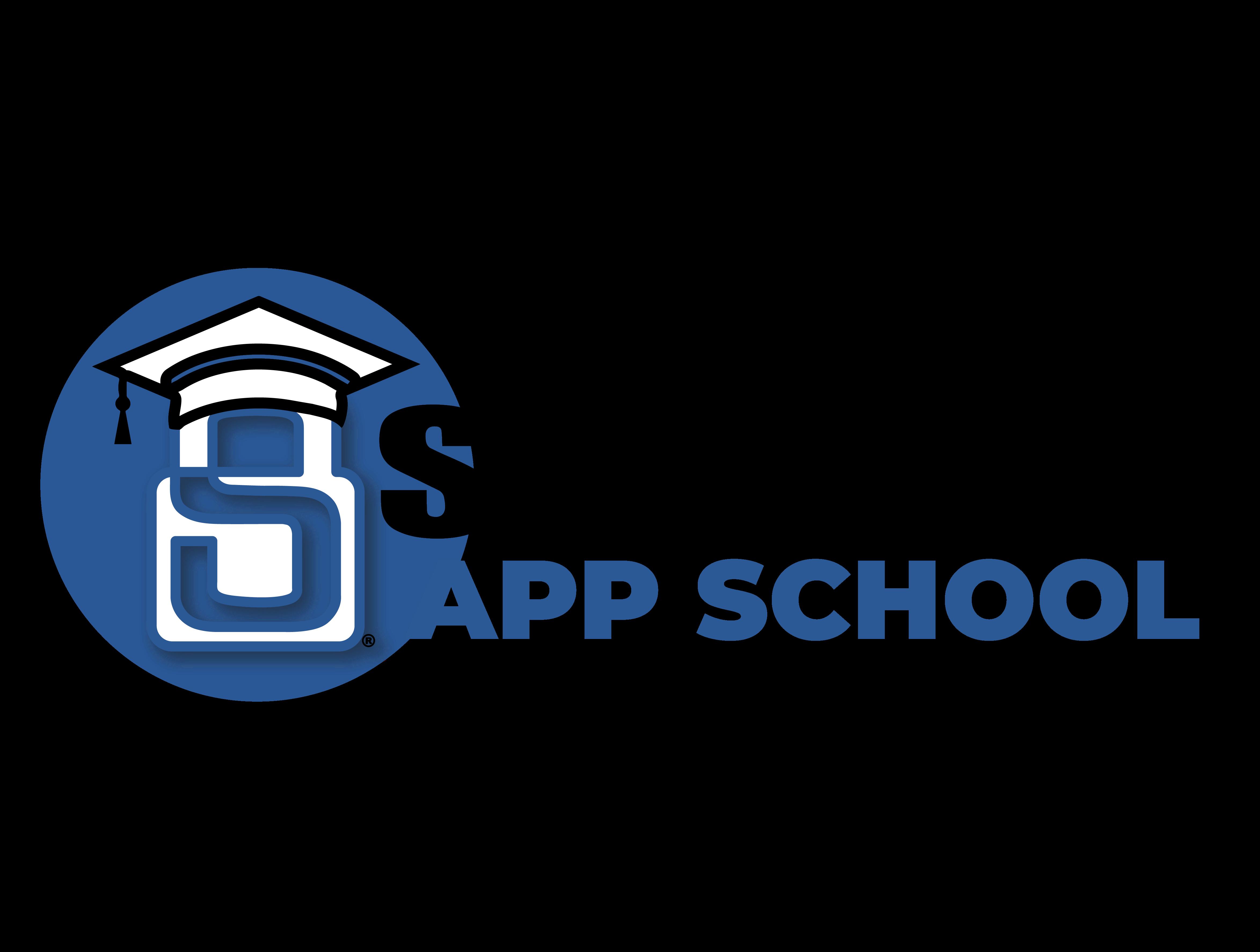 SentriLock App School